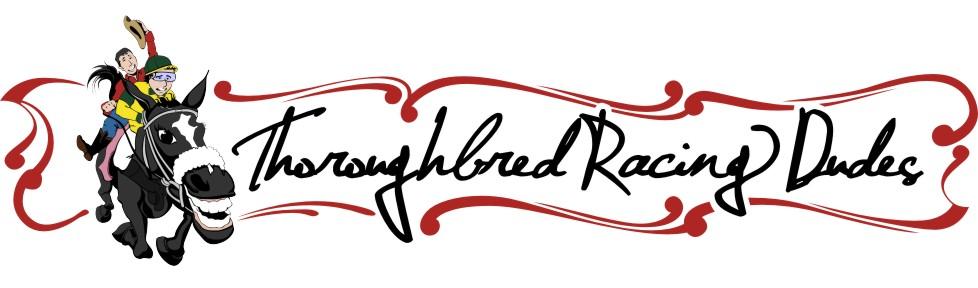 free Gulfstream park picks | Thoroughbred Racing Dudes