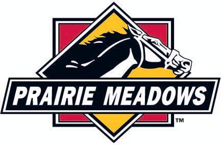 Prairie Meadows Picks
