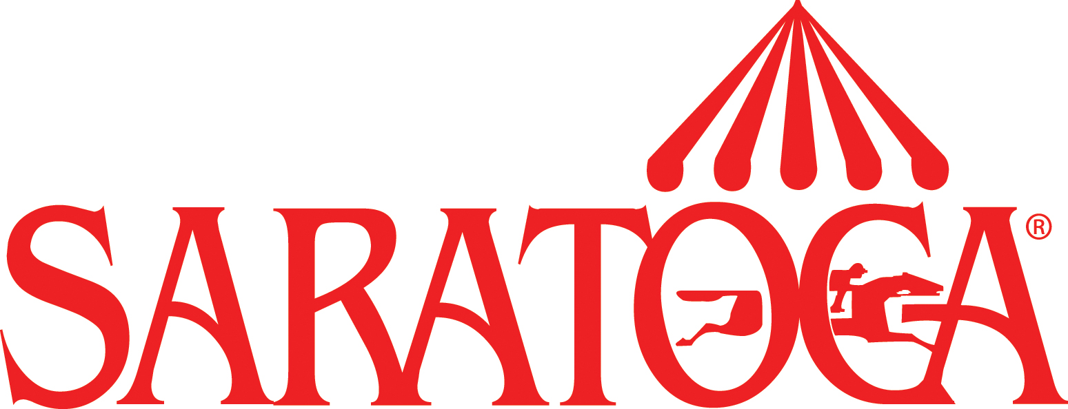Saratoga Logo Fineres Jpg