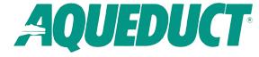 aqueduct_logo
