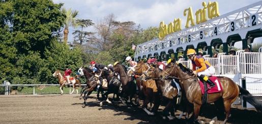 LAXHDES_Landing_Page_Image_Santa_Anita_Race_Track515