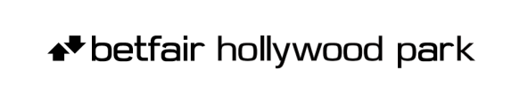 Betfair Hollywood Logo