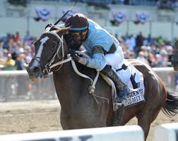 Tiz Miz Sue Became a Millionaire in the Ogden Phipps