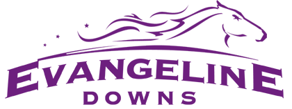 EVANGELINE-DOWNS
