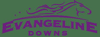 EVANGELINE-DOWNS