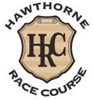 hawthorne_racecourse_logo
